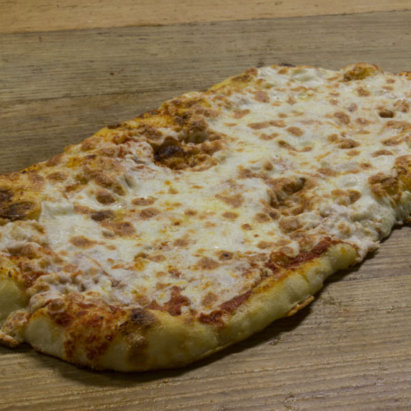Pizza Romana Farcita 2