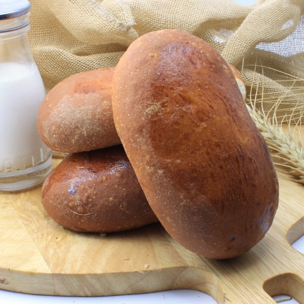 pane dolce maccalli