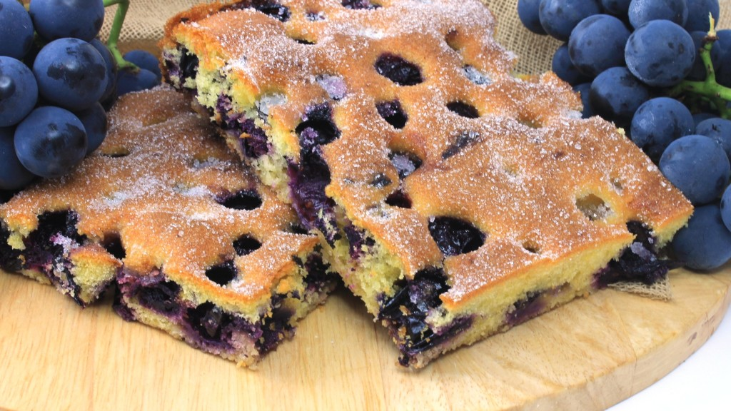 torta bertolina maccalli